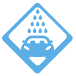 autonpesu_icon