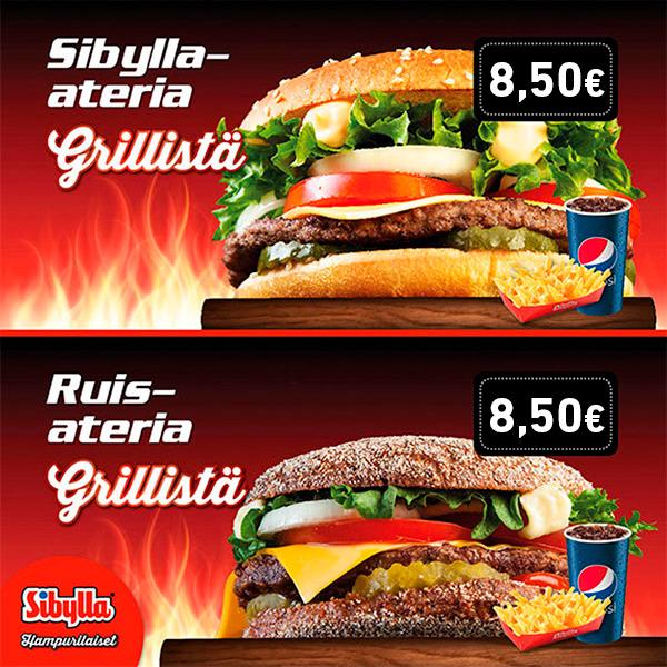 sibylla_ateria-ruisateria-grillista2