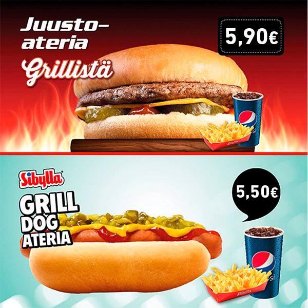 sibylla_juustoateria-grilldog2