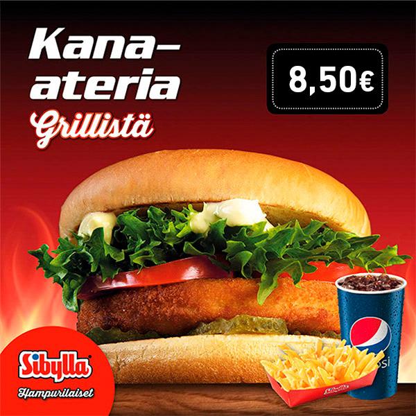 sibylla_kana-ateria-grillista2