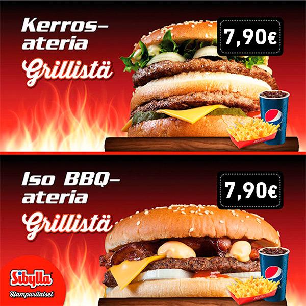 sibylla_kerrosateria-bbqateria-grillista2