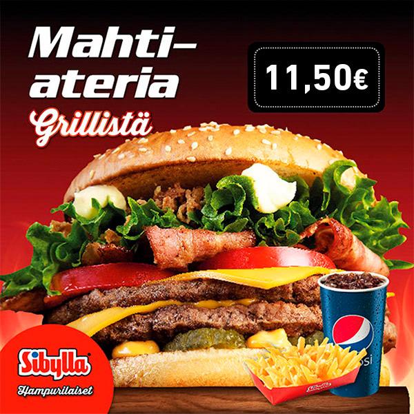 sibylla_mahtiateria-grillista2